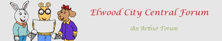 Elwood City Central